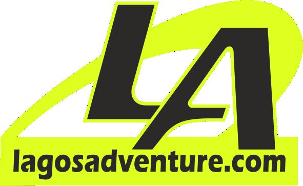 LA_Logo-31-12-2017