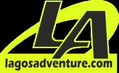 Lagos Adventure | Kayak Benagil Dolphins | 2018