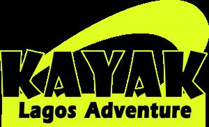 Kayak Ponta da Piedade - Lagos