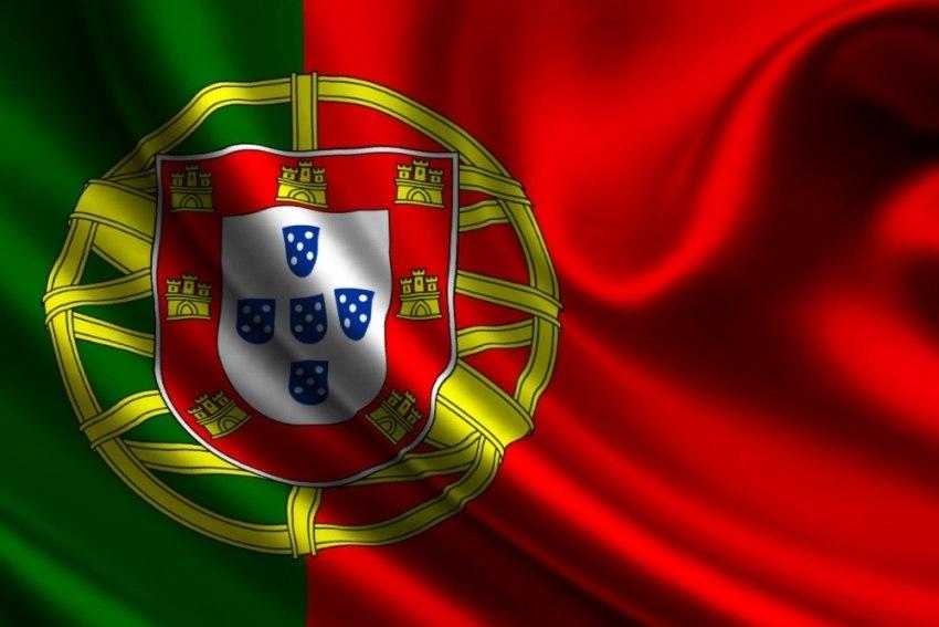 Kayak Portugal