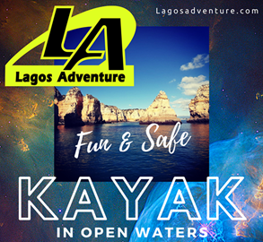 KayaK – TIPS AND TRICKS