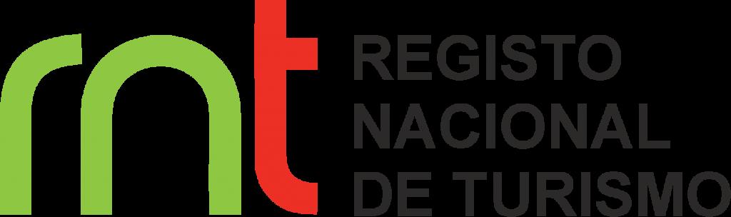 Registo Naciona de Turismo