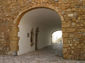Arco de São Gonçalo